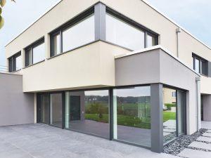 Fensterwelt-Willems-Luxemburg_0001