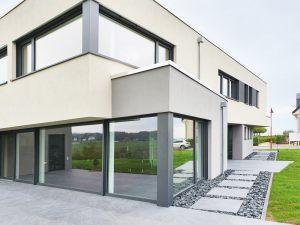 Fensterwelt-Willems-Luxemburg_0002
