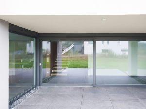 Fensterwelt-Willems-Luxemburg_0003