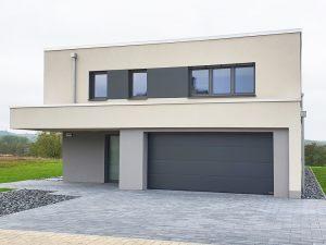 Fensterwelt-Willems-Luxemburg_0005