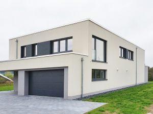 Fensterwelt-Willems-Luxemburg_0006