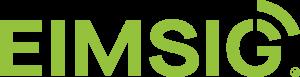 EIMSIG_Logo_RGB_Eimsig_Logo_Gruen_RGB