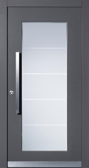 PIENO Türen - Pura Serie - Arianna