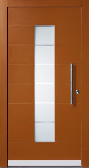 PIENO Türen - Pura Serie - Gloria