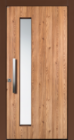 PIENO Türen - Pura Serie - Lena