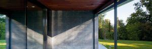 """""""future window"""" von BIENE Fenster - © Foto: BIENE Fenster"""